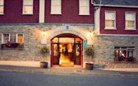Breffni Arms Hotel