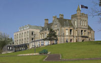 Culloden Estate & Spa