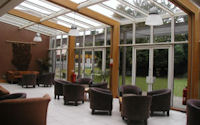 Lansdowne Hotel Belfast