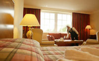 Special Offer – Mount Wolseley Hotel