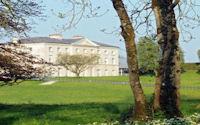 Radisson Blu Farnham Estate Hotel