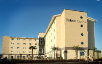 Talbot Hotel Carlow
