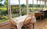 Ashgrove Bed and Breakfast