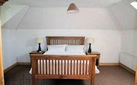 Carriglen Bed and Breakfast