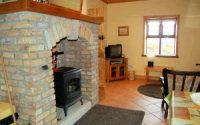 Corrie Brack Cottage