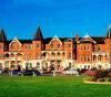 Esplanade Hotel Wicklow