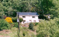 Glendasan Holiday Home