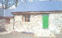 Heffernam Self Catering