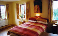 Jacobs Well B&B