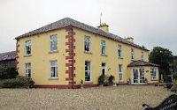 Keppels Farmhouse