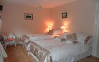 Lettermore Bed and Breakfast