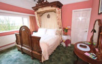 Lough Owel Lodge