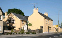 Marlinstown Court Bed and Breakfast