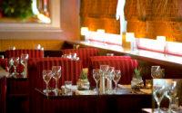 Martello Hotel Bray