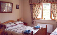 Pallas Lodge B&B