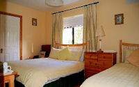 Pinebrook Bed and Breakfast