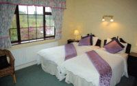Riverview House Bed and Breakfast