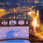 Hotels in Ireland, Dublin Hotels, Special Offers, Best Rates